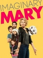 Imaginary Mary- Seriesaddict